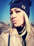 Evgeniya , 30, Kharkiv