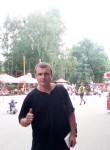 Artyem, 29  , Bor