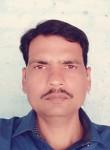 Sanjay, 38  , Lucknow