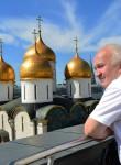 Gennadiy, 63  , Kerch