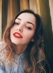 mariya, 25  , Novomoskovsk