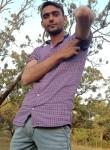 Viiky Sharme, 18  , Aligarh