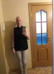 Yuliya, 42  , Penza