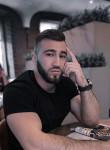 Ruslan , 35, Krasnodar