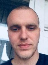 Dima, 30, Russia, Kstovo