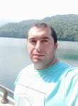 Mehdi Madatov, 37  , Quba
