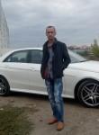 Dmitriy, 35, Novomoskovsk