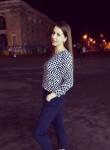 Alexa, 23  , Kiev