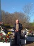 Алексей, 65, Narva