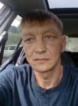 Sergey, 40  , Nakhodka