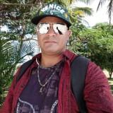 Yodarkis , 41  , Bayamo