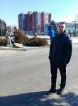 Evgeniy, 21  , Zverevo