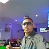 Mohamed errouman, 25  , Dakhla