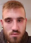 Luka, 23, Split