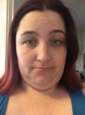 Emma, 30, United Kingdom, Chelmsford