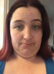 Emma, 30  , Chelmsford