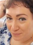 Лена, 45  , Safed