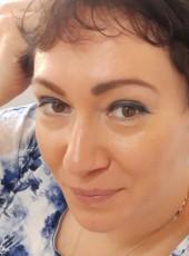 Лена, 45, Israel, Safed