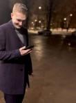 Aleksandr, 23, Rostov-na-Donu