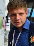 Ilya, 24, Kovrov