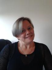 Natali Natali, 45, Czech Republic, Mlada Boleslav