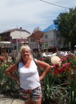 Galina , 59  , Anapa