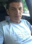 Evgeniy, 34  , Turar Ryskulov