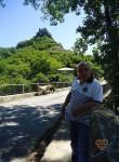 khayat, 52  , Rust avi