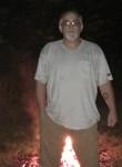 Todd , 50  , Parkersburg