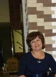 Lyudmila, 54, Nizhnevartovsk