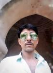Umat mohammad Um, 18, Varanasi