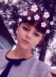 Diana, 20  , Novgorod-Siverskiy