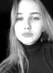 Kate, 18  , Kansk