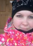 masha, 30  , Shushenskoye