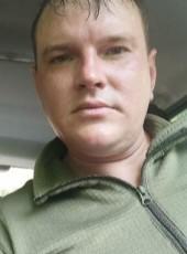 Konstantin , 32, Russia, Yeysk