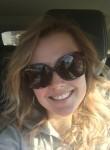 lady_ys, 30, Madrid