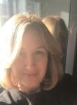 Irina, 43, Yekaterinburg