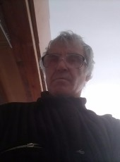 Valera, 70, Kazakhstan, Lisakovsk