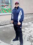 Maksim, 35  , Biysk