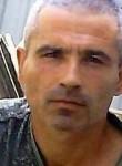 Andrey, 39  , Krasnopavlivka