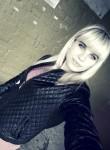 Nastyusha, 21  , Ushachy