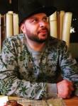 Адам, 34  , Shchelkovo