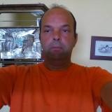 Pino, 51  , Sorso