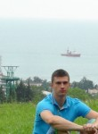 Vitaliy, 27  , Sokhumi
