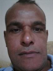Gorg, 40, Turkey, Mercin