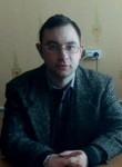 Aleksandr Khudovets, 39  , Kirawsk