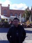 Eugen, 39 лет, Berlin