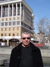 vladimir, 51, Russia, Kimovsk