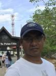 khalilur, 38  , Johor Bahru