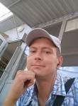 Евгений, 36 лет, Николаевск
